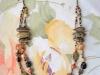 Ожерелье Влюблённость в лето