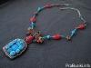 Ожерелье Тибет