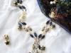 Ожерелье Долина цветов