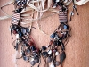 Ожерелье Великая охотница